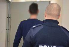 Zatrzymano drugiego ze sprawców postrzelenia dostawcy pieczywa