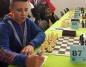 Jan Klimkowski zagrał na Mistrzostwach Świata w Szachach!