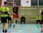 II liga. Pogrom w Legnicy. Start Konin stracił ponad 40 bramek