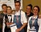 Młodzież z ZSEU w Żychlinie na podium ogólnopolskiego konkursu