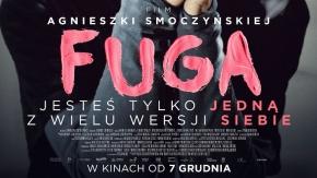 Fuga - Kino Konesera