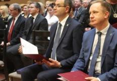 Konin. Zastępca prezydenta do spraw gospodarczych odwołany