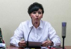 Wilczyn. Radni na pierwszej sesji wybrali nową przewodniczącą