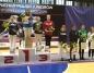 III Puchar Polski Juniorów. Brązowy medal Natalii Nowinowskiej