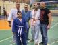 Judocy UKS Górnik Konin walczyli w Bydgoszczy i w Elbląglu