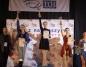 Tancerze Studia Tańca Rytmix zdobyli wiele nagród i Grand Prix