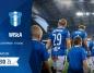 Lech - Wisła: Zwycięstwem zacząć rundę rewanżową (konkurs)