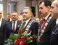 Konin wzywa! Prezydent Piotr Korytkowski deklaruje współpracę