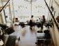 Jak stylowo umeblować restaurację?
