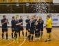 Puchar Polski. KKF AT Konin powtórzy sukces sprzed roku?