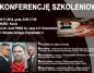 II Konferencja Szkoleniowa. Osiem godzin nauki o piłce nożnej