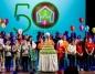 Jubileusz 50-lecia Ośrodka Szkolno - Wychowawczego w Koninie