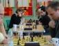 III liga szachów. Hetman pewnym liderem z kompletem zwycięstw
