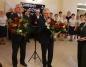 Siąszyce. Koncert UTW i wielki bal z okazji Gminnego Dnia Seniora