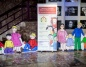 Konińskie Dni Autyzmu i otwarcie ogrodu sensorycznego w SOSW