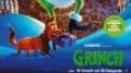 Grinch  /dubbing