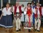 Sławsk. Mieszkańcy spotkali się na Festiwalu Kultury Lokalnej