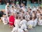 Ponad 80 zawodników walczyło w mistrzostwach ju-jitsu grappling