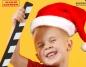Dzieciaki w Centrum - świątecznie