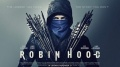 Robin Hood:Początek (napisy)
