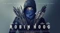 Robin Hood:Początek (dubbing)