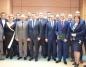 Wójt Wierzbinka jest przewodniczącym konwentu gmin aglomeracji