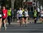 Prawie 250 zawodników pobiegło w XXVII Biegu o Lampkę Górniczą
