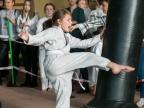 UKS Powa Stare Miasto znów najlepszy w Pucharze Polski Karate