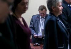 Wilczyn. Radni uchwalili nowe stawki opłat za wywóz śmieci