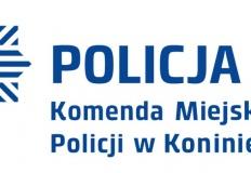 Stulecie powstania konińskiej policji. O historii pisze P. Rybczyński