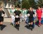 Terminarz rundy wiosennej III ligi. Podwójne derby w majówkę