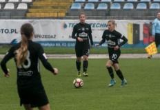 Medyk Konin poznał rywala w ćwierćfinale Pucharu Polski