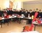 Strażacy z gminy Rzgów otrzymali nowy sprzęt za ponad 62 tys. zł
