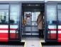 Kleczew. Mieszkańcy wnioskują o więcej kursów autobusów MZK