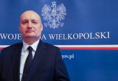 Kazimierz Biskupi. Wojewoda uchylił uchwałę poprzednich radnych