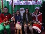 Grodziec. Mieszkańcy kolędowali na świątecznym kiermaszu