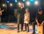 Rock dla Jagienki, czyli ponad 16 tys. zł na konto chorej 10-latki