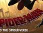 Spider Man Uniwersum / napisy