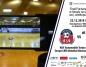 KKF AutomTorino zagra w finale wojewódzkiego Pucharu Polski