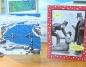 Wyjątkowa kolekcja kartek świątecznych w konińskim muzeum