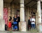 Ratunek dla pałacu Reymonda, synagoga perłą konińskiej starówki