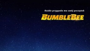 Bumblebee / dubbing