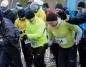Sportowy weekend: W Gosławicach wyruszą na rozbieganie