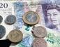 Zimowa pożyczka – na co ją przeznaczyć?