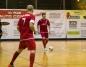 II liga. KKF Automobile Torino kończy pierwszą rundę zmagań