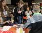 Konińscy wolontariusze kwestują. Poznacie po serduszkach