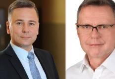 Konińscy politycy zabierają głos ws. ataku na prezydenta Gdańska