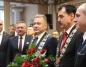 Prezydent Konina na zebraniu Związku Miast Polskich w Gdańsku