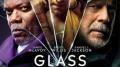 Glass / napisy