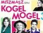 Kino Kobiet: Miszmasz czyli Kogel Mogel 3